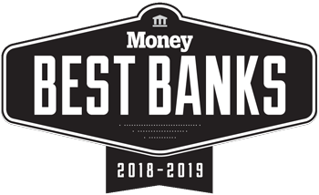 MONEY's Best Credit Union of 2018