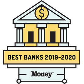 MONEY's Best Credit Union of 2019